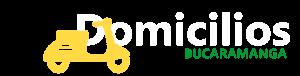 Domicilios y mensajeria en Bucaramanga