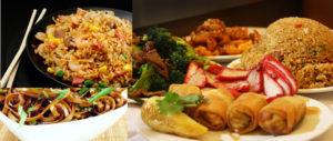 comida china en bucaramanga