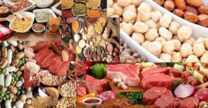Restaurantes y servicios de cocina en bucaramnaga