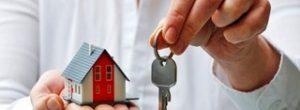 Caicedo & Torres Cia & Ltda Su Inmobiliaria Amiga