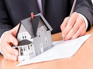 G.o Inmobiliaria e Inversiones Ltda