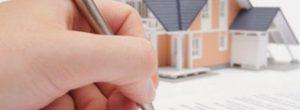 Inmobiliaria Jorge Silva Valdivieso & Cia Ltda