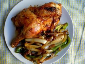pollo arabe bucaramanga
