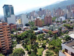 domicilios y mensajeria Bucaramanga