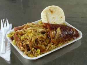 Loncheria Y Restaurante La 37 en Bucaramanga