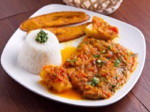 Restaurante Nano Gourmet en Bucaramanga