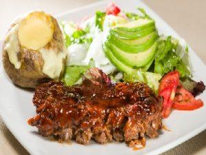 Tapioca Gourmet en Bucaramanga