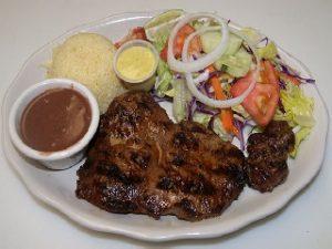 Restaurantes Plazuela Real Y Casa Real 1 Y 2 en Bucaramanga