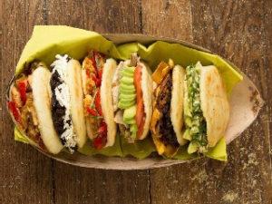 Nascar Food en Bucaramanga