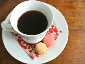Aromas Cafe en Bucaramanga