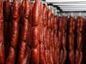 Parti Carnes en Bucaramanga