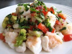 Nutrimos Restaurante Light en Bucaramanga