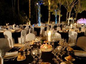 Festejos El Bouquet/Gourmet en Bucaramanga