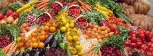 Frutas Y Verduras Alcosto