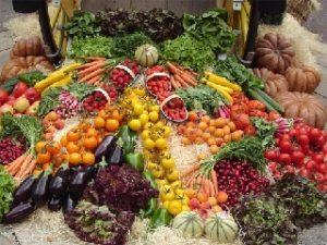 Frutas Y Verduras Alcosto en Bucaramanga