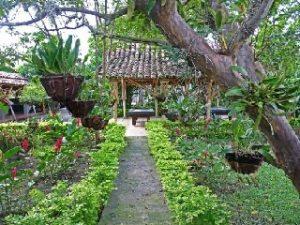 Ecos De La Montaña en Bucaramanga