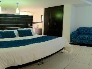 Hotel D´Leon en Bucaramanga