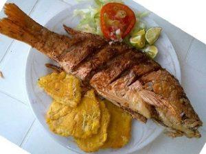 Restaurante Y Cafeteria Los Notables en Bucaramanga