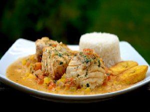 Restaurante Luchos en Bucaramanga