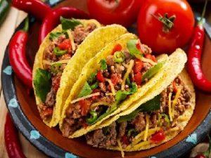 La Chingada Autentica Comida Mexicana en Bucaramanga
